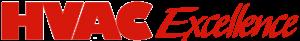 Esco Group's HVAC Excellent logo